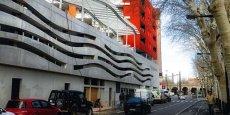 La Villes de Nîmes enregistrera un manque à gagner de 6,6 M€ par an