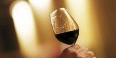 Les boissons sont, à travers les vins et cognacs essentiellement, le premier produit exporté par la Nouvelle-Aquitaine.