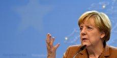 Je pense que la réputation de l'industrie allemande, la confiance dans l'économique allemande, n'est pas si éprouvée que nous ne soyons plus considérés comme un bon pays pour les affaires, a affirmé Angela Merkel ce dimanche.