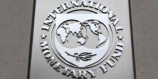 La Chine va pouvoir étendre son influence au sein du FMI.