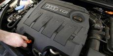Bosch avait indiqué mardi avoir fourni à Volkswagen des systèmes d'injection à rampe commune destinés à équiper les moteurs diesel des véhicules au centre du scandale des moteurs truqués.