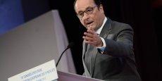 Contrairement à Chirac ou Jospin, François Hollande n'a pas baissé l'impôt sur le revenu de tous les contribuables