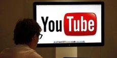 Cette offre mettrait en concurrence Youtube avec des sociétés comme Netflix.