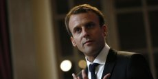 Pour le ministre de l'Economie, les motorisations françaises sont si efficaces et fiables qu'elles n'ont pas besoin de recourir à un logiciel tricheur.