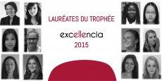 Pour cette deuxième édition, excellencia a également décidé de soutenir dix étudiantes dans leur parcours universitaire.