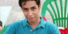 L'opposant Ali Mohammed al-Nimr est condamné à mort par décapitation.