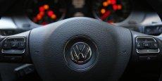 Un collectif de 50 propriétaires roulant dans des véhicules distribués par la marque allemande en France a également décidé de saisir le procureur de la République de Paris