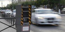 Le texte vise à obtenir l'adhésion des automobilistes à l'idée que les radars ne sont pas seulement des 'tirelires', mais avant tout un véritable outil de sécurité routière.