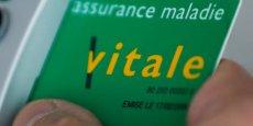 L'Assurance maladie espère réaliser 430 millions d'euros d'économies, notamment en améliorant les prescriptions.