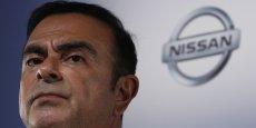 Carlos Ghosn a tout fait pour préserver les termes de l'alliance. Celle-ci est toutefois remise en cause...