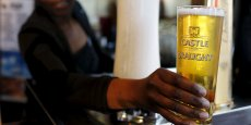 Le numéro un mondial de la Bière vient de faire une quatrième offre de rachat à Sab-Miller, numéro deux mondial du secteur.