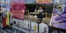 La Chine n'est pas à l'abri d'un atterrissage brutal de son économie si Pékin n'engage pas des réformes structurelles, a prévenu le FMI la semaine dernière.