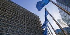 Il est temps que l'Europe change de politique macroéconomique.