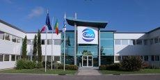 Actuellement n°2 mondial de la vaccination aviaire, le laboratoire français Ceva entend installer son leadership mondial dans ce domaine avec sa victoire sur le marché US.