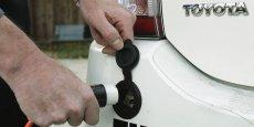 Toyota mise sur la pile à combustible et les motorisations hybrides, mais tourne le dos au tout électrique.