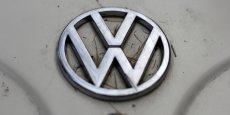 Volkswagen a donné les détails du rappel attendu après l'affaire de fraude aux émissions de carburant.