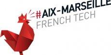 « Le numérique représente 40% de nos investissements. 90% d'entre eux se font en co-investissement avec Paca Investissement, avec certaines banques ou avec d'autres business angels. Nous avons de forts échanges avec les incubateurs, les pépinières et les accélérateurs. Nous échangeons les dossiers mais aussi sur les entreprises » explique Jacques Meler, président de Provence Business Angels (850.000 euros investis au cours du premier semestre 2015) et vice-président de France Angels.