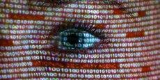 Le Safe Harbor autorisait environ 4.500 entreprises américaines, dont les géants Google, Facebook, Amazon, Apple et Microsoft, à transférer aux États-Unis, pour les traiter et les analyser, les données personnelles de leurs utilisateurs européens.