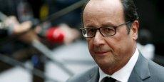 Par ailleurs, François Hollande a assuré que les régimes de retraite, général comme complémentaire, étaient pérennisés jusqu'en 2030.
