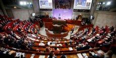 La quatrième conférence sociale inaugure une nouvelle session de négociations entre partenaires sociaux afin de réformer le marché du travail.
