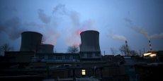 La Convention-cadre des Nations unies sur le changement climatique pose un objectif ultime:  stabiliser (...) les concentrations de gaz à effet de serre dans l'atmosphère à un niveau qui empêche toute perturbation anthropique dangereuse du système climatique.