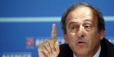 L'ancien milieu de terrain devra attendre le 5 janvier, date où sa suspension prend fin, pour voir sa candidature à la présidence de la Fifa examinée.