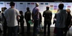 L'Assurance chômage est dans le collimateur des hommes politiques. Pourtant, la modification des paramètres n'est ni forcément utile ni très aisée.