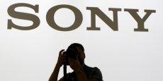 Sony, Hitachi et six autres fournisseurs de disques optiques sont coupable de pratiques anti-concurrentielles, selon la Commission européenne.