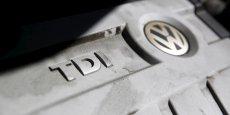 Volkswagen a avoué en septembre avoir installé sur le moteur diesel de 11 millions de véhicules un logiciel capable de fausser les résultats des tests antipollution.