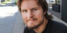 Andrew Filev – CEO et Fondateur de Wrike, une startup des gestion de projet et de solutions de collaborations en ligne
