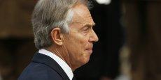 Je ne suis pas certain, que même si nos politiques n'ont pas fonctionné, les politiques suivantes aient été efficaces, a déclaré Tony Blair.