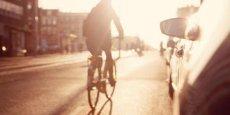 Les entreprises pourront rembourser les trajets à vélo de leurs salariés