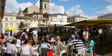 Si elle ne figure pas dans la liste des 36, la ville de Marmande (Lot-et-Garonne) est bien dans celle des 221 et pourrait être sanctionnée dès 2016.