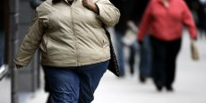 Établi à l'hôpital parisien de la Pitié-Salpêtrière, l'Institut de cardiométabolisme et nutrition (Ican) travaille sur la composition du microbiote intestinal et son évolution dans le cadre de problèmes de santé. Il a déjà mis au jour l'absence de certaines bactéries chez les personnes souffrant d'obésité.