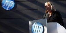 La PDG Meg Whitman conserve les commandes de HP Entreprise, centrée sur les services et produits pour les entreprises. De l'autre, Dion Weisler prend la tête de HP Inc, qui garde les activités historiques dans les imprimantes et les ordinateurs.