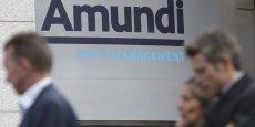 Le prix définitif de l'offre doit être fixé le 11 novembre, et les négociations des actions Amundisur le marché réglementé d'Euronext Paris débuter le 16 novembre.