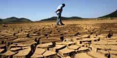 François Hollande est à Pékin pour préparer la conférence Climat qui doit se tenir à Paris fin novembre.