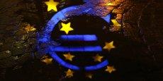 Quels sont les liens entre la BCE et les acteurs du marché ?