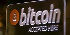 Le bitcoin est une monnaie controversée car n'est pas contrôlée et attire en priorité les narcotrafiquants.