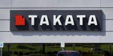 Les investisseurs estiment que l'avenir de Takata est compromis.