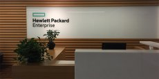 En France, HPE  conservera ses trois centres de compétences et ses deux datacenters.