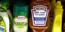 Le gouvernement de Justin Trudeau a annoncé vendredi des surtaxes réciproques sur les importations d'acier, d'aluminium et d'une série d'autres produits dont le ketchup, le whisky, le jus d'orange.