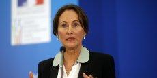 Ségolène Royal confirme que les voitures Volkswagen ne respectent pas la réglementation en terme d'émissions de gaz polluants.