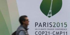 L'objectif de cette répétition générale avant la grande conférence sur le climat est d'aplanir les différends, nombreux, entre les pays.