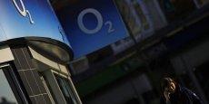En mars dernier, l'opérateur ibérique Telefonica a annoncé la vente d'O2 à Hutchinson Whampoa, qui possède déjà Three UK outre-Manche.