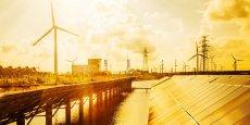 Avant de se transformer en véritable démocratie énergétique comme le professeur de Rosnay l'appelle de ses vœux, il faudra que la France emprunte le chemin de l'Islande ou la Norvège, qui ont mis en place des programmes d'énergies renouvelables pour les cinquante prochaines années