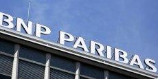 BNP Paribas va rejoindre le groupe de banques qui appliquent les frais de tenue de compte.