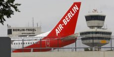 Etihad explique avoir investi dans Air Berlin afin de partager ses codes.
