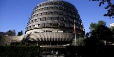 Le Tribunal Constitutionnel espagnol a suspendu la décision du parlement catalan