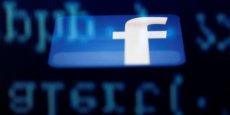 Ce serait la première fois que Facebook bloque l'accès à des internautes en raison d'une bagarre judiciaire sur les 'cookies' qui permettent de suivre les habitudes de navigation de personnes qui ne sont pas enregistrées auprès de lui.